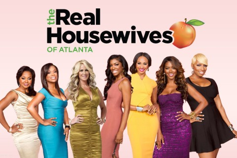 Real Housewives of Atlanta Season 5